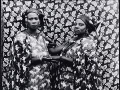Seydou Keïta, Retrato sin título, 1959