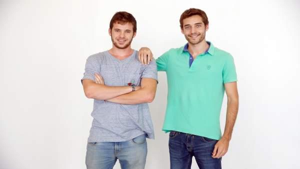 Roig inverteix en el primer emprenedor a cobrir el cicle de Marina d'empreses