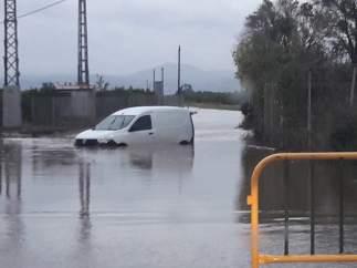Pluges