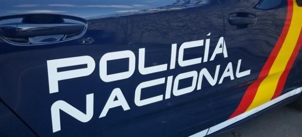 El detenido por apuñalar mortalmente a su expareja en Palma pasa a disposición judicial