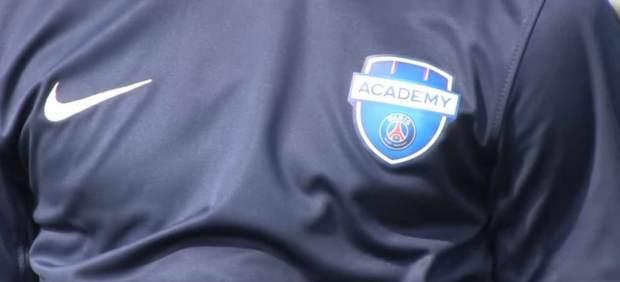 El PSG, investigado por discriminar futbolistas según origen, raza o etnia