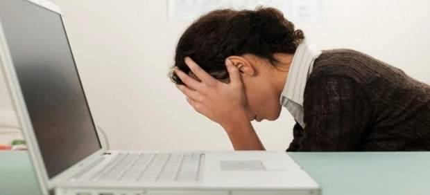 CCOO quiere que el Plan de lucha contra la precariedad laboral continúe porque
