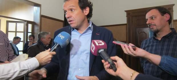 El comité de empresa de Es Murterar pide alargar los plazos del cierre de la central térmica