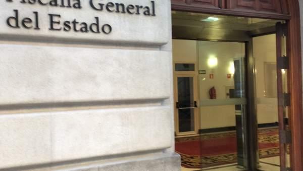 Fiscales en Canarias pedirá explicaciones a la Fiscalía del Estado sobre el ''caso Grúas''