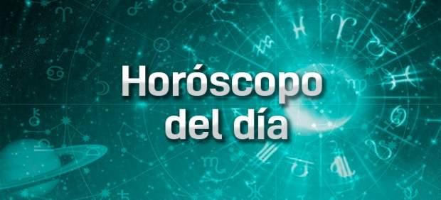 alt - https://cdn.20m.es/img2/recortes/2018/11/20/828677-620-282.jpg