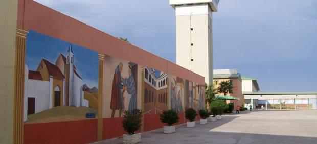 Instituciones Penitenciarias gestiona ya en España el doble de penas alternativas que condenas a ...