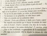 """Un libro de idiomas enseña castella """"de puta madre"""" a los rusos."""