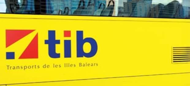 El Consorcio de Transportes de Mallorca prolonga el servicio de autobús hasta la resolución de ...