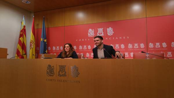 """Compromís defèn pujar el pressupost a À Punt com a """"motor de l'audiovisual valencià"""""""