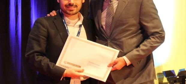 El Hospital de Manacor recibe un premio Seden de enfermería nefrológica