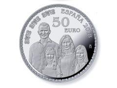 Moneda vacacional