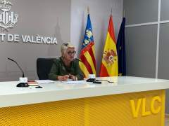 Plan Municipal de Servicios Sociales 2019/2023