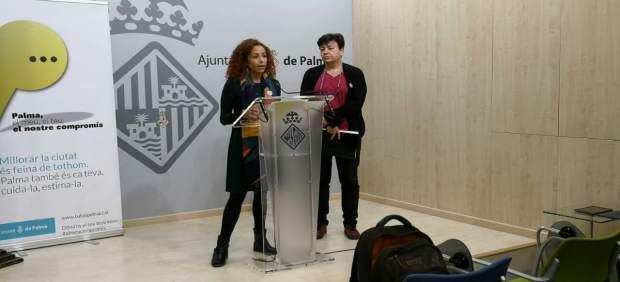 La Oferta Pública de Ocupación de Cort asciende a las 39 plazas en 2018
