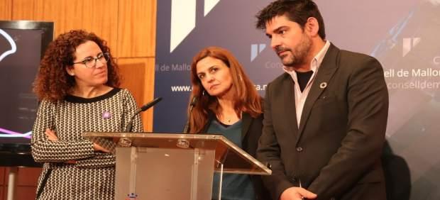 El IMAS presenta sus dos nuevos servicios para facilitar la inserción social de personas sin hogar