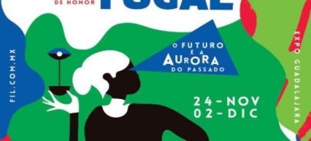 Baleares promociona a sus ilustradores y autores de cómic en la Feria Internacional del Libro de ...