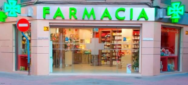 Baleares, segunda Comunidad donde más ha crecido la facturación en el mercado farmacéutico en ...