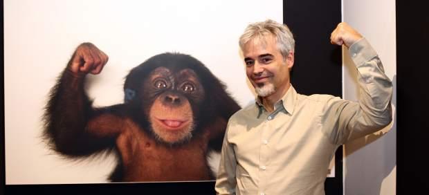 Araújo, premiado por la Federación Europea de Ecología: