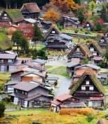 ¿Buscas casa? Japón regala ocho millones de viviendas que fueron abandonadas
