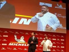El Dani García Restaurant de Marbella (Málaga), nuevo tres estrellas Michelín