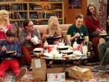 'The Big Bang Theory' (2007-)