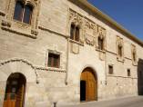 Palacio de Justicia de Zamora