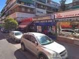 Calle Boltaña