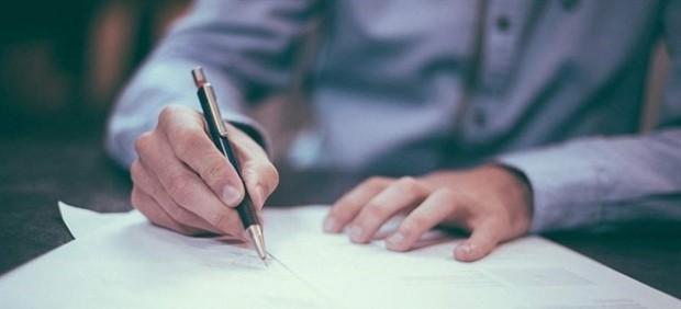 El Gobierno quiere que los tribunales tengan la última palabra sobre los despidos laborales