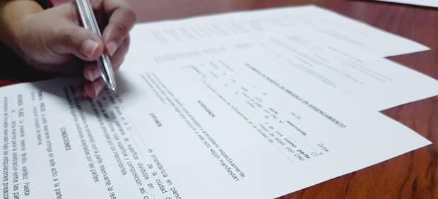 Puntos clave de la nueva ley hipotecaria que podría entrar en vigor en marzo