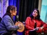 Mujeres indígenas de Canadá denuncian ante la ONU esterilizaciones forzosas