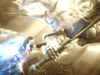 'Final Fantasy XIV'