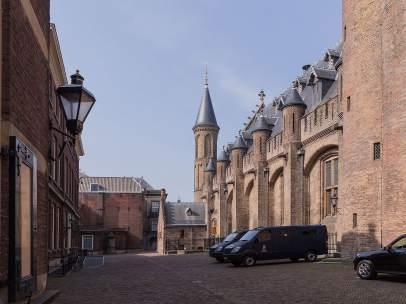 La Haya