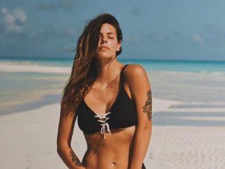Laura Matamores