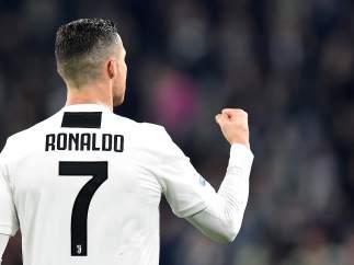 9º. Juventus
