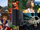 PlayStation 4 Juegos Remasterizados