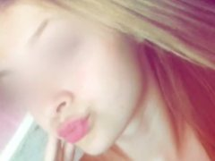 La presunta asesina de la joven de Alcorcón