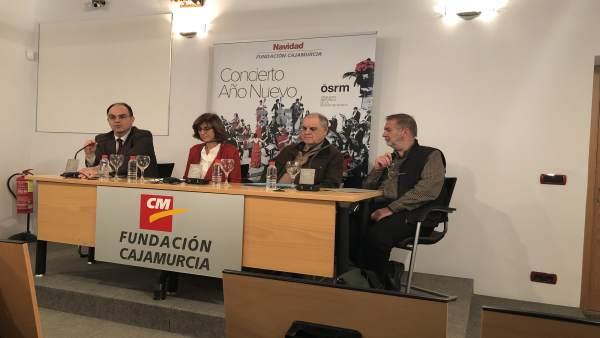Martínez, Briones, Oliva y Riera