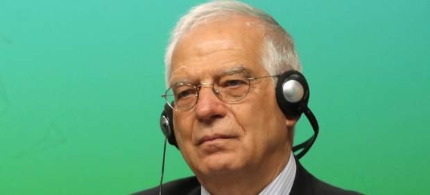 Eslovenia cita al embajador español tras las críticas del Gobierno a la