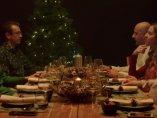 Anuncio de Navidad de Ikea