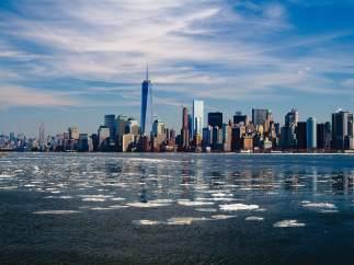 4. NUEVA YORK (EE.UU.)