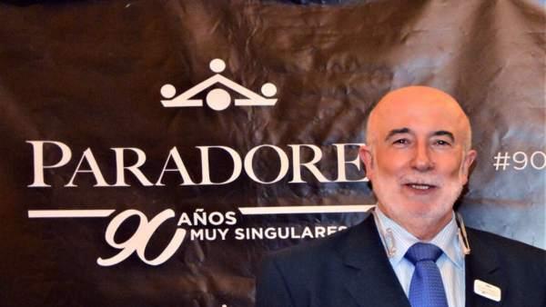 José Menguiano