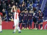 Levante - Athletic
