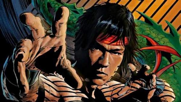 Post -- Shang-Chi -- Marvel hará la película con actor y director asiáticos 839082-600-338