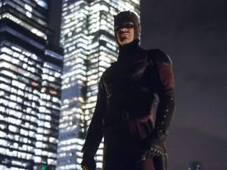 Daredevil: 12 curiosidades sobre el último superhéroe cancelado por Netflix