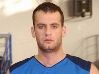 Ljubomir Juvanovic