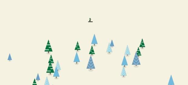 Elf Ski