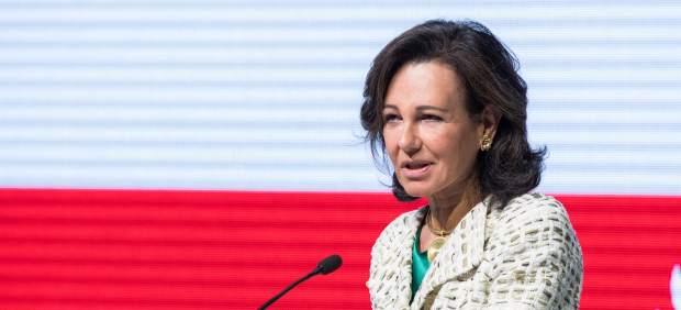 Santander renuncia al fichaje de Andrea Orcel como CEO para no pagar los 50 millones de su ...