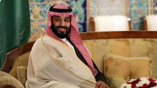 """Arabia Saudí ejecuta a 37 condenados por """"terrorismo"""". Uno de ellos, crucificado"""
