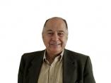 José Juan Toharia