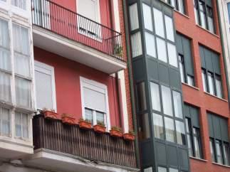 El precio de la vivienda en España ha subido un 7,2% en el último trimestre respecto al año pasado