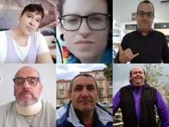 Primarias de Podemos